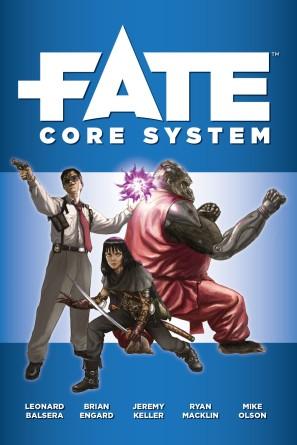 FateCoreBookCover.jpg