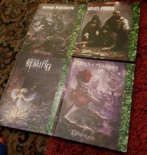 books 1-2