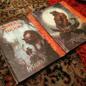 books 1-3