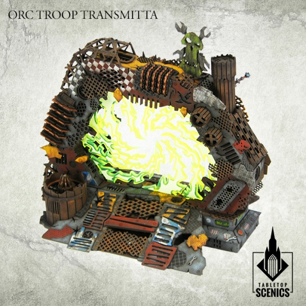orc-troop-transmitta
