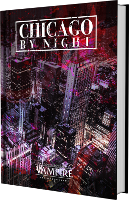 vtm chicago by night