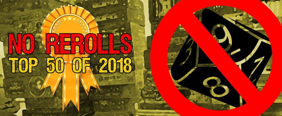 norerolls2018
