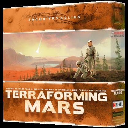terraforming mars.png
