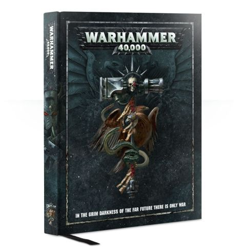 warhammer 40k 8th.jpg