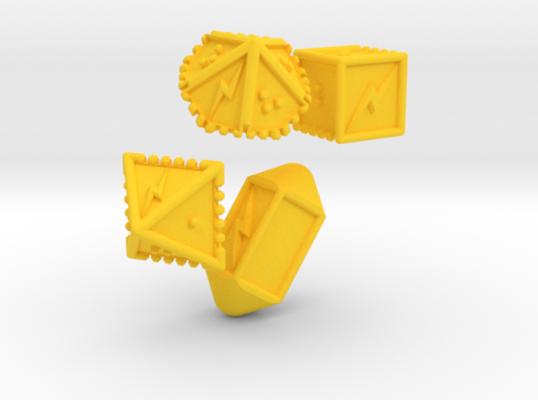 braille dice 2