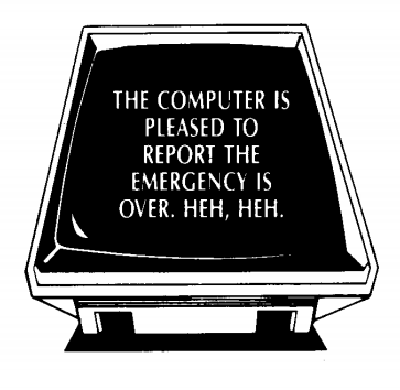 computer over.PNG