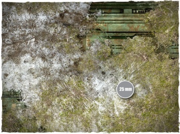 designed-for-infinity-game-mat-playmat-ariadna-1