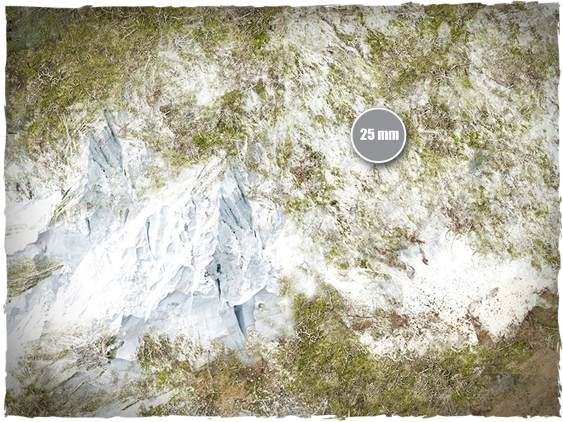 designed-for-infinity-game-mat-playmat-ariadna-3