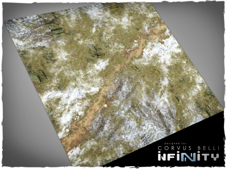 designed-for-infinity-game-mat-playmat-ariadna