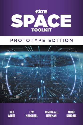 fate space prototype.jpg