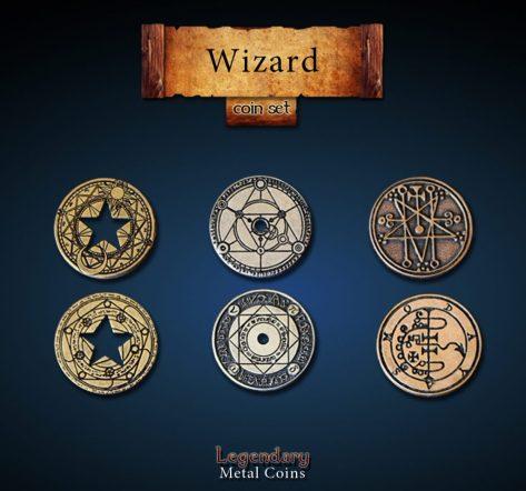 wizard-2-1024x957