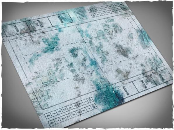 game-mat-playmat-blood-bowl-pitch-frostgrave