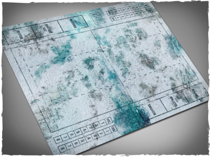 game-mat-playmat-blood-bowl-pitch-frostgrave