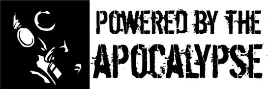 Powered_by_the_Apocalypse_logo