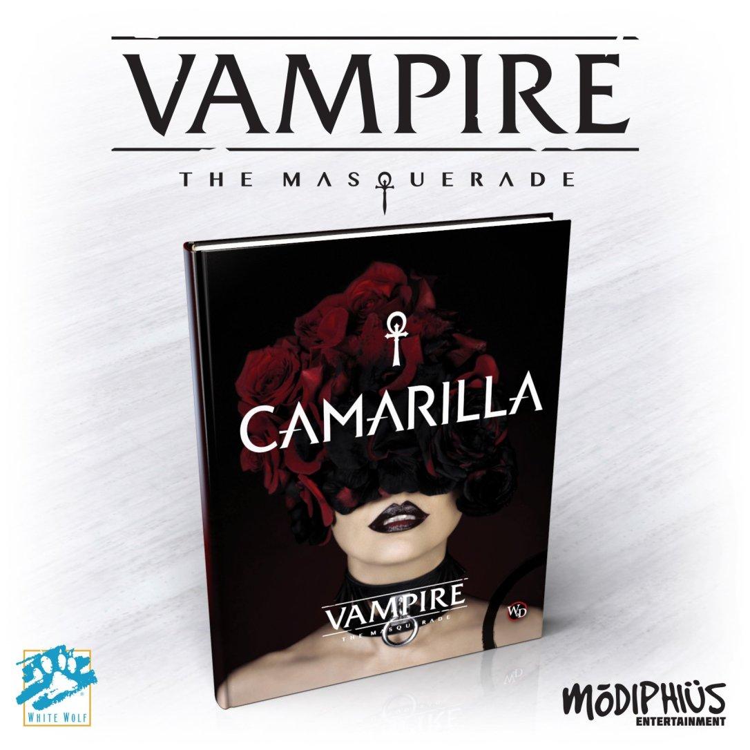 V5_Camarilla