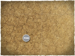 wild-west-game-mat-for-malifaux-2