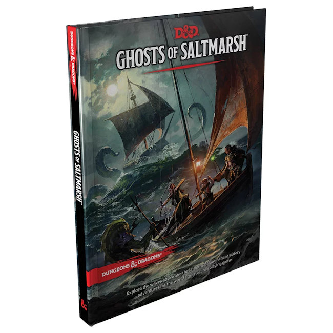 dungeons-and-dragons-ghosts-of-saltmarsh