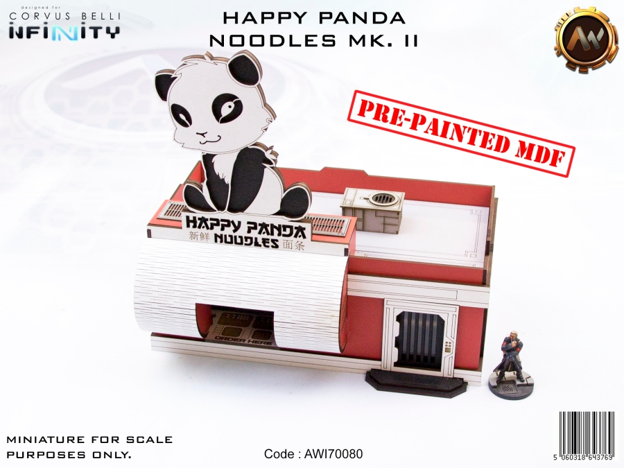 Happy-Panda-1.jpg