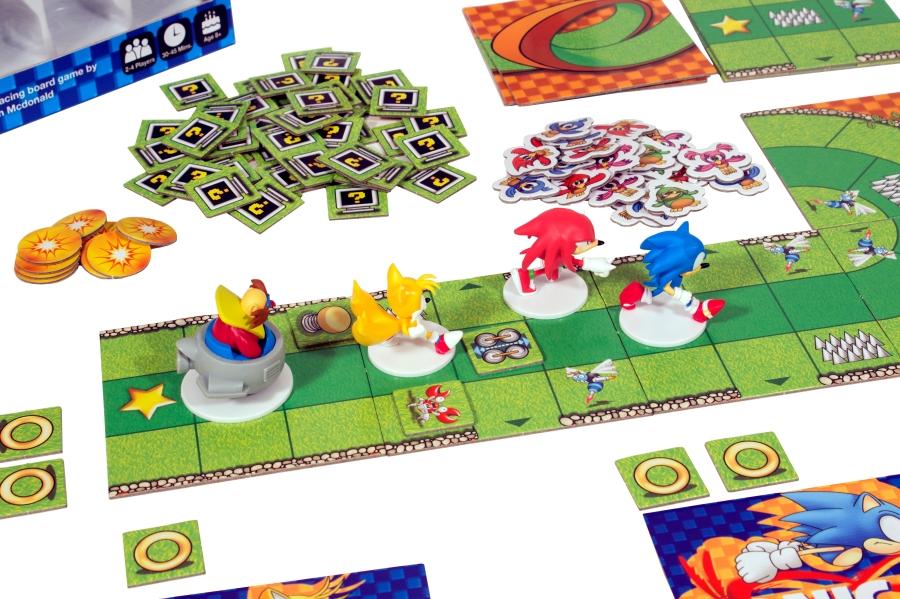 Sonic_07.jpg