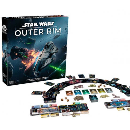 star-wars-outer-rim-board-game-2019-nastolna-igra-11507-star-wars-outer-rim-board-game-2019