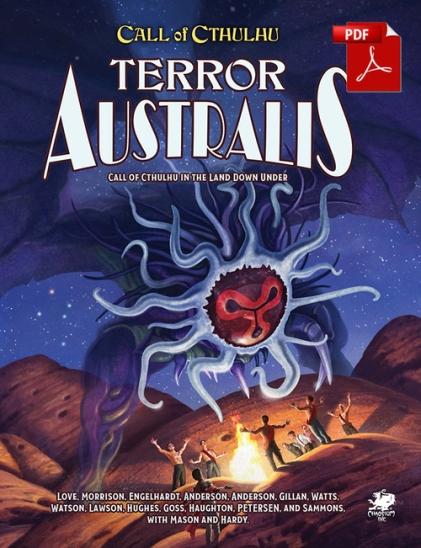 Terror_Australis_Front_Cover_-700x900_-_PDF__12837.1552355145.500.659