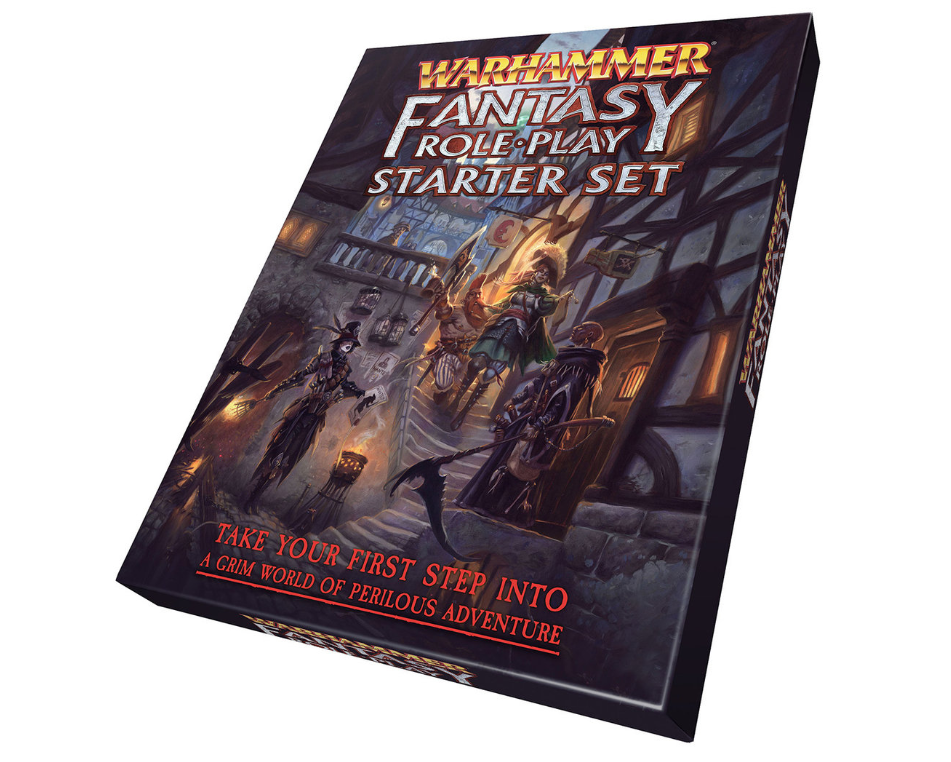 wfrp4e starter.PNG