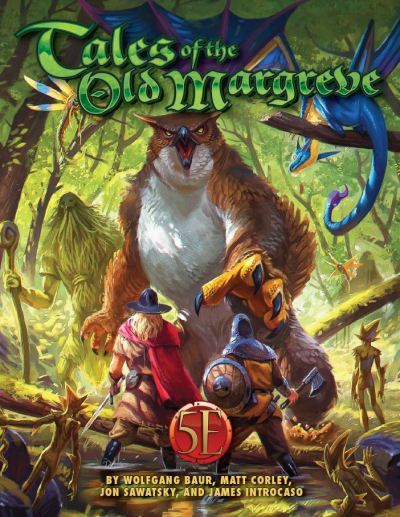 Tale-of-the-Old-Margreve-COVER-FINAL