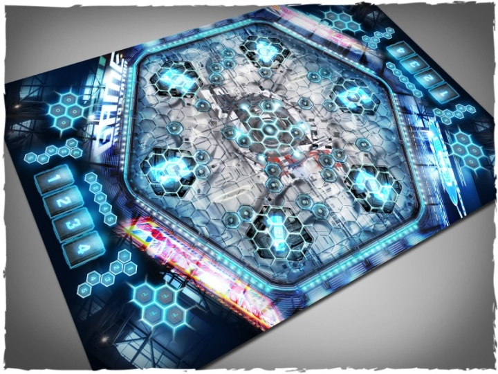 aristeia-official-game-mat-playmat-board-arena-1