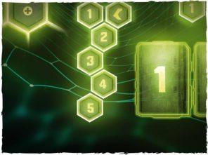 aristeia-official-game-mat-playmat-board-arena-2-3-600x450