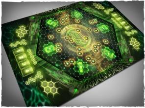 aristeia-official-game-mat-playmat-board-arena-2