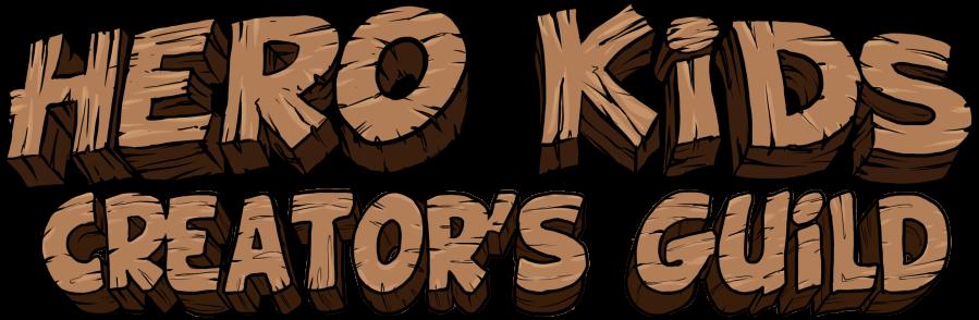 HKCG_Logo