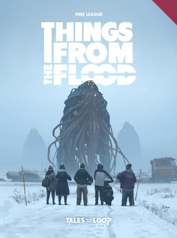 Things_from_the_Flood_-_FF_ENG_cover_plano