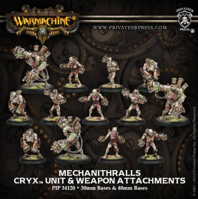 20335-cryx-mechanithralls-attatchments-13-inc-resin-500x400