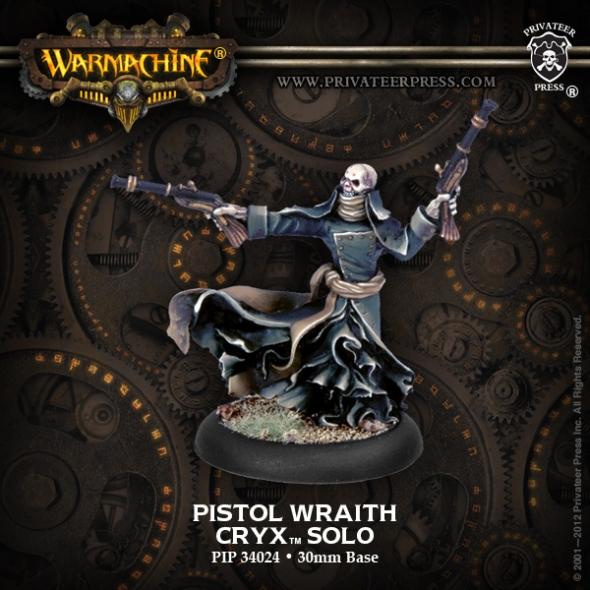 34024_PistolWraith_WEB