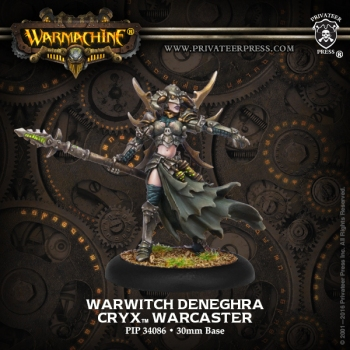 34086_WarwitchDeneghra_WEB