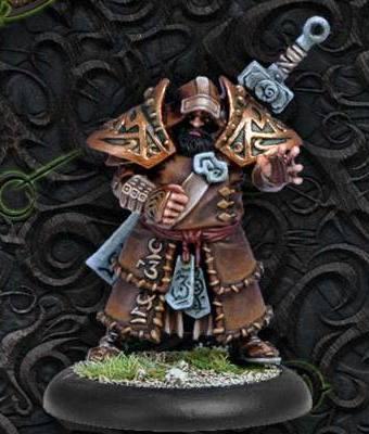 Baldur-the-stonecleaver