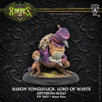 Baron_Tonguelick