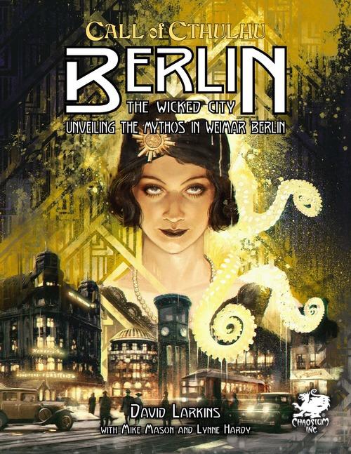 Berlin_The_Wicked_City