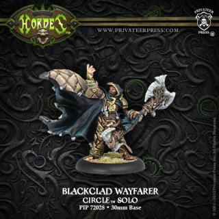 Blackclad_Wayfarer
