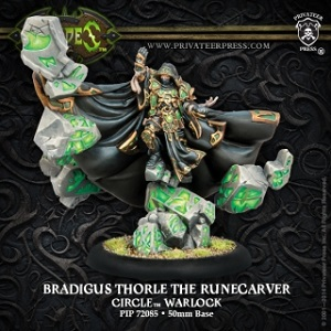 Bradigus_Thorle_the_Runecarver