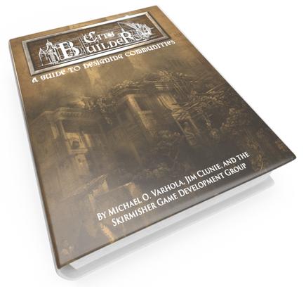 city builder book