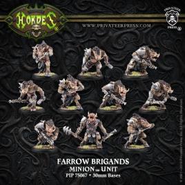 Farrow_Brigands