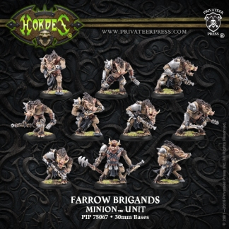 Farrow_Brigands