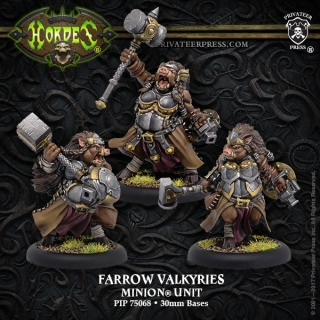 Farrow_Valkyries