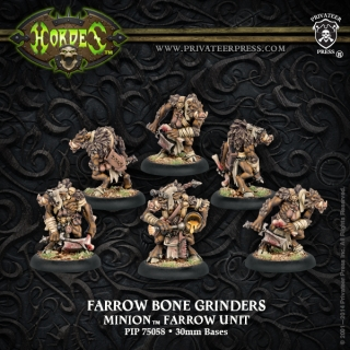 FarrowBoneGrinders6man