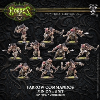 FarrowCommandos_WEB
