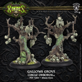 Gallows_Grove