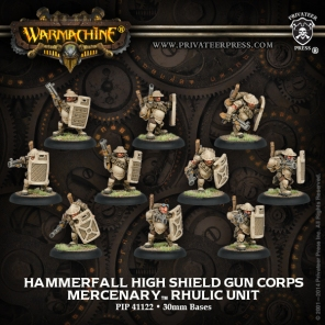 Hammerfall_High_Shield_Gun_Corps