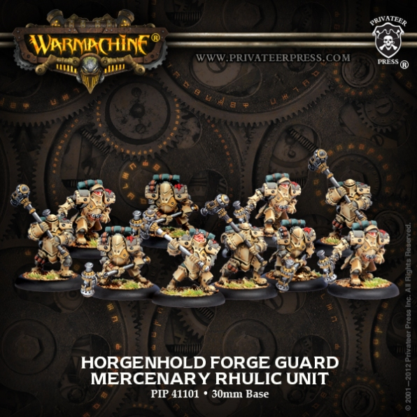 Horgenhold_Forge_Guard