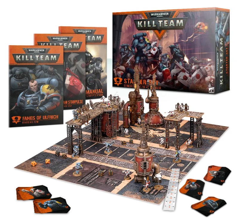 kill team 2.PNG
